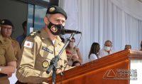 entrega-de-boina-curso-formação-de-soldados-13rpm-barbacena-08