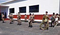 entrega-de-boina-curso-formação-de-soldados-13rpm-barbacena-10