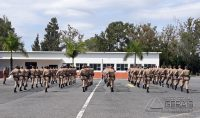 entrega-de-boina-curso-formação-de-soldados-13rpm-barbacena-11