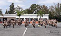 entrega-de-boina-curso-formação-de-soldados-13rpm-barbacena-12