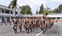 entrega-de-boina-curso-formação-de-soldados-13rpm-barbacena-13