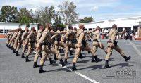 entrega-de-boina-curso-formação-de-soldados-13rpm-barbacena-14