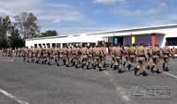 entrega-de-boina-curso-formação-de-soldados-13rpm-barbacena-15