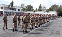 entrega-de-boina-curso-formação-de-soldados-13rpm-barbacena-16