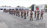 entrega-de-boina-curso-formação-de-soldados-13rpm-barbacena-17