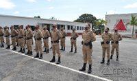 entrega-de-boina-curso-formação-de-soldados-13rpm-barbacena-18