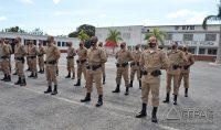 entrega-de-boina-curso-formação-de-soldados-13rpm-barbacena-19jpg