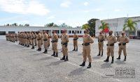 entrega-de-boina-curso-formação-de-soldados-13rpm-barbacena-20