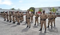 entrega-de-boina-curso-formação-de-soldados-13rpm-barbacena-21