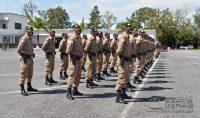 entrega-de-boina-curso-formação-de-soldados-13rpm-barbacena-23