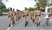 entrega-de-boina-curso-formação-de-soldados-13rpm-barbacena-24jpg