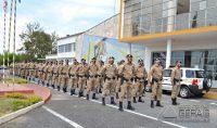 entrega-de-boina-curso-formação-de-soldados-13rpm-barbacena-25jpg