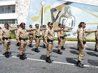 entrega-de-boina-curso-formação-de-soldados-13rpm-barbacena-26pg