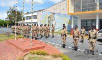 entrega-de-boina-curso-formação-de-soldados-13rpm-barbacena-27pg