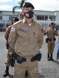 entrega-de-boina-curso-formação-de-soldados-13rpm-barbacena-29pg