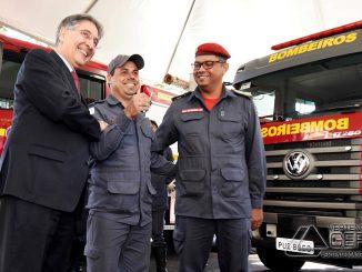 entrega-de-veículos-ao-corpo-de-bombeiros-mg-01
