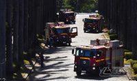 entrega-de-veículos-ao-corpo-de-bombeiros-mg-02