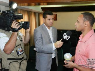 entrevista-concedida-a-tv-integração