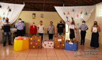 epcar-campanha-do-dia-das-crianças-foto-02