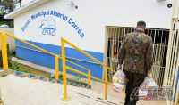 epcar-entrega-kits-de-alimentação-em-barbacena-01