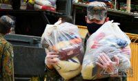 epcar-entrega-kits-de-alimentação-em-barbacena-02