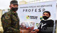 epcar-entrega-kits-de-alimentação-em-barbacena-03