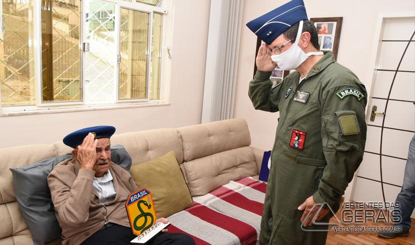 epcar-homenageia-ex-combatente-em-barbacena-mg-04