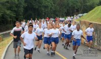 epcar-realiza-corrida-para-a-paz-em-barbacena-03
