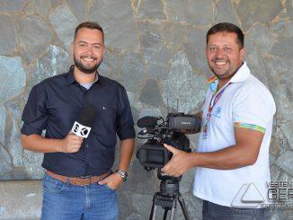 equipe-de-jornalismo-tv-integração-vertentes-foto-januario-basílio