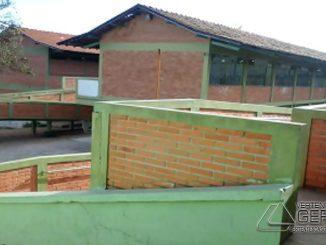 escola-doutor-teobaldo-tolendal-em-barbacena-mg-foto-prefeitura-de-barbacena