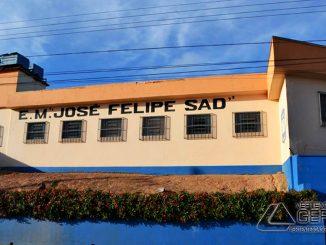 escola-municipal-jose-felipe-sad-em-barbacena-foto-reproduçao-facebook