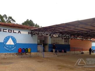 escola-municipal-monsenhor-lopes-em-barbacena-mg