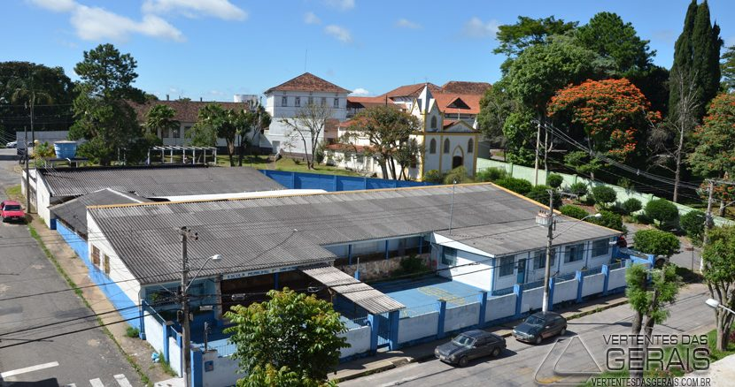 escola-municipal-padre-sinfrônio-de-castro-em-barbacena-foto-januário-basílio