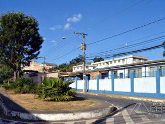 escola-municipal-padre-sinfronio-de-castro-em-barbacena-mg-foto-januario-basilio