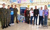 esquadrão-saude-bq-realiza-doação-de-leite-para-o-lar-das-velhinhas-01