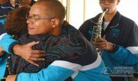 esquadrão-saude-bq-realiza-doação-de-leite-para-o-lar-das-velhinhas-07
