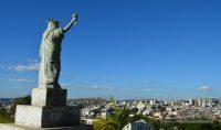 estátua-da-liberdade-em-barbacena-foto-januario-basílio