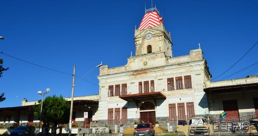 estação-ferroviaria-de-barbacena-foto-januario-basilio