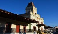 estação-ferroviaria-de-barbacena-vertentes-das-gerais-januario-basilio-02
