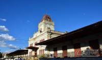 estação-ferroviaria-de-barbacena-vertentes-das-gerais-januario-basilio