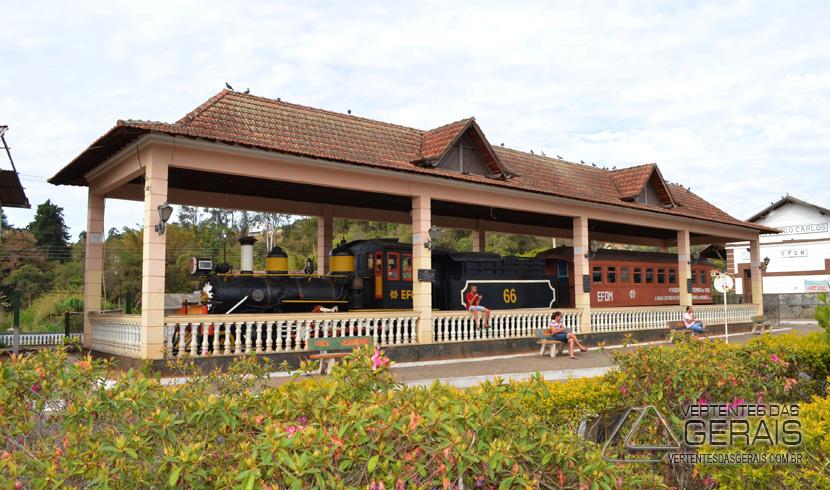estrada-de-ferro-oeste-de-minas-efom-vertentes-das-gerais-foto-januario-basílio-01