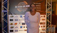 evento-gastronômico-de-bar-em-bar-em-barbacena-foto-januario-basílio-01
