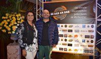 evento-gastronômico-de-bar-em-bar-em-barbacena-foto-januario-basílio-04pg