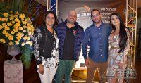 evento-gastronômico-de-bar-em-bar-em-barbacena-foto-januario-basílio-05pg