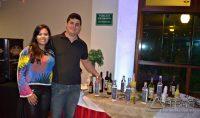 evento-gastronômico-de-bar-em-bar-em-barbacena-foto-januario-basílio-08pg