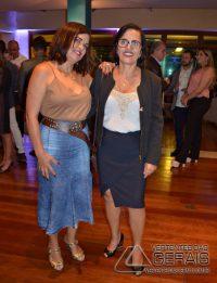 evento-gastronômico-de-bar-em-bar-em-barbacena-foto-januario-basílio-16pg