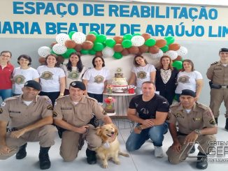 evento-na-apae-barbacena-02