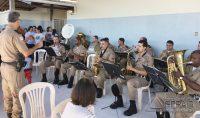 evento-na-apae-barbacena-06jpg