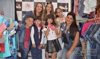 evento-no-barbacena-shopping-04