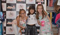 evento-no-barbacena-shopping-05
